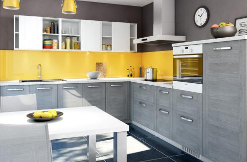 Cuisine You Cuisine Modele Trivia Pro Cie Ets Boutin 62130 Saint